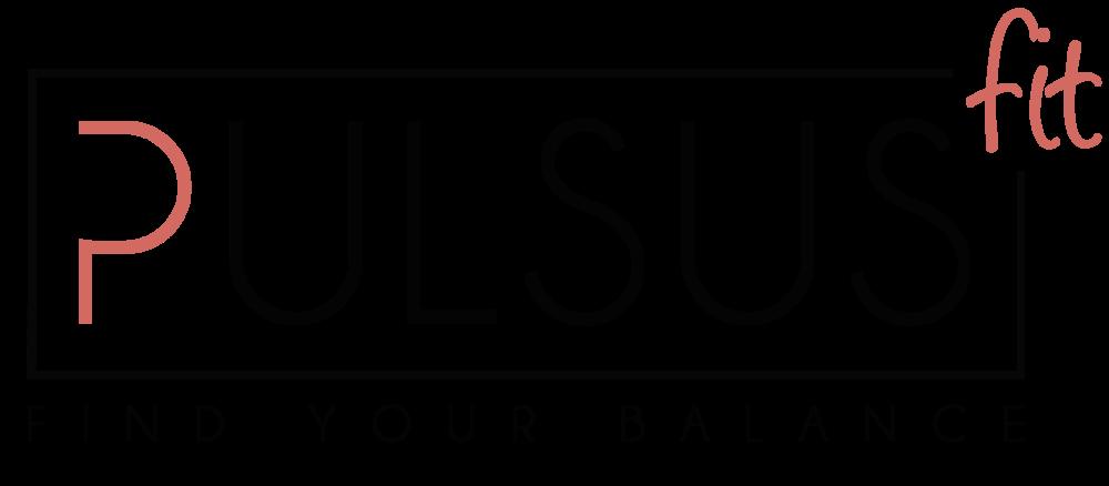 PULSUS fit