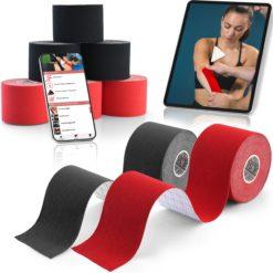 pulsus-fit-kinesio-tape-anlagen-gesundheit-kostenlose-app